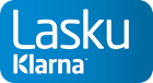 Maksaminen laskulla (Klarna)