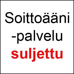 parasta suomesta